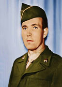 SFC WILLIAM T ANDERSEN, Jr