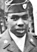 SFC EUGENE ASHLEY, Jr