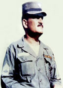 SFC ROBERT R BODE