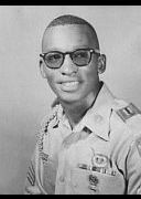 SFC LOUIS BUCKLEY, Jr
