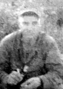 LCPL WILLIAM L CAMPBELL, Jr