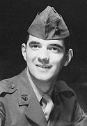 CPL ROGER R CAUTHERN