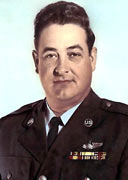 MSGT DONALD L DUNN