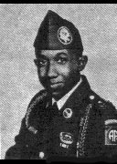 CPL HAROLD T EDMONDSON, Jr