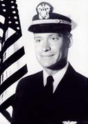 LCDR HARRY S EDWARDS, Jr