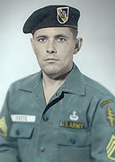 SFC JAMES C FEKETE