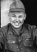 CPL KENNETH J HONEK