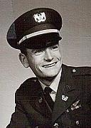 CWO ROBERT B HOWARD