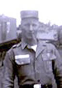 SSG ROBERT C HOWARD