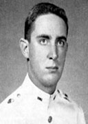 2LT WILLIAM D HUYLER, Jr