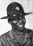 SGT ROBERT L JENNINGS