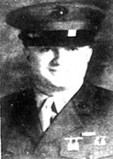 CAPT LYLE A JOHNSON