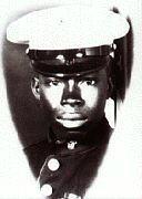 PFC RALPH H JOHNSON