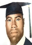PFC BOBBY R JONES