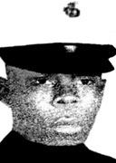 PFC RONALD JONES