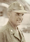 LTC ERNEST E LANE, Jr