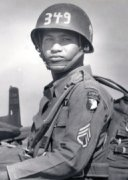 SSG KENNETH K LIMA