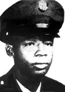 PFC RONALD H LOFTON