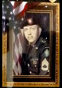 SFC LINWOOD D MARTIN