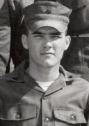 CPL ROBERT W MEISS, Jr