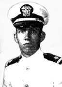 LCDR GILBERT L MITCHELL