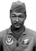 A1C WILLIE MITCHELL, Jr