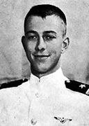 LCDR PAUL W PAINE