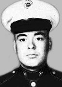CPL JOE F PEREZ, Jr
