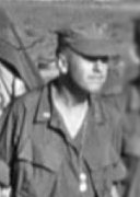 1STLT DONALD D PERKINS, Jr