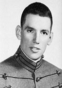 1LT LEONARD L PRESTON, Jr