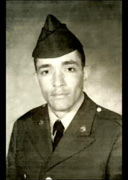 PFC ANGEL L RAMOS