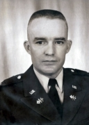 LTC WILLIAM B REAMS, Jr