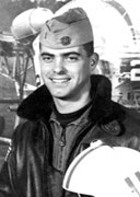 LTJG RICHARD J REARDON
