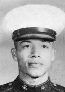 CPL FRANCISCO RODRIGUEZ, Jr