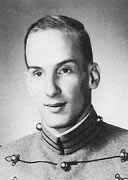 1LT DAVID L SACKETT