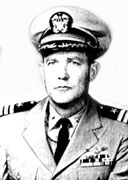 CDR RICHARD R SKEEN