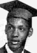 PFC ALVIN C SLIGH