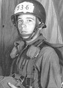 PFC TERRY T WRIGHT