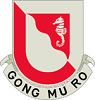 ABN-14THENGBN.png